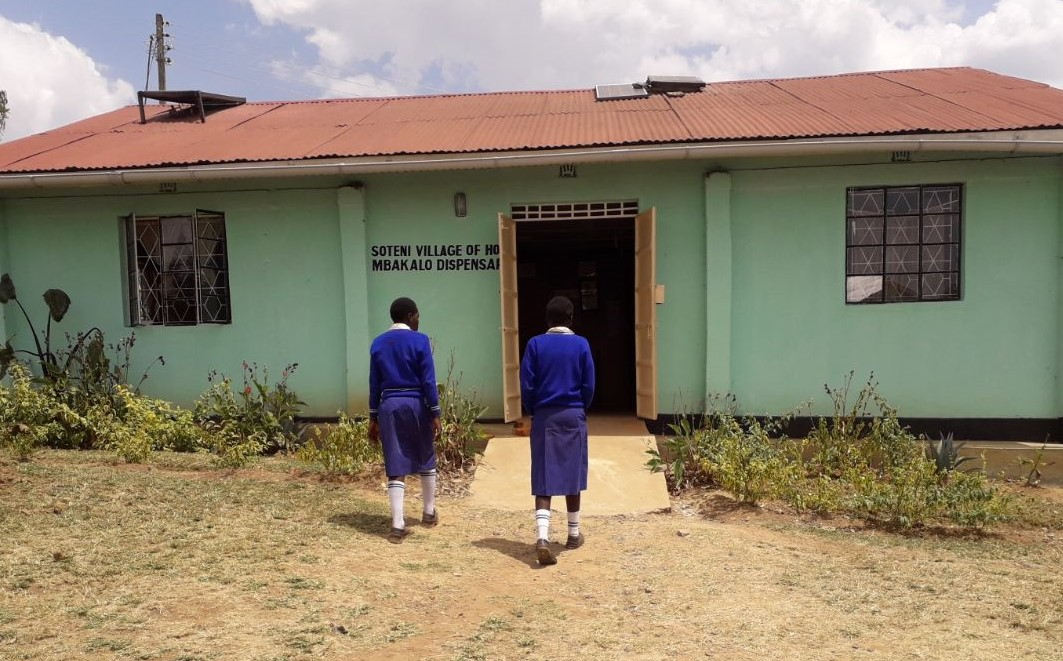 Mbakalo Dispensary.jpg