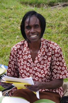 Kenya 256 (1).jpg