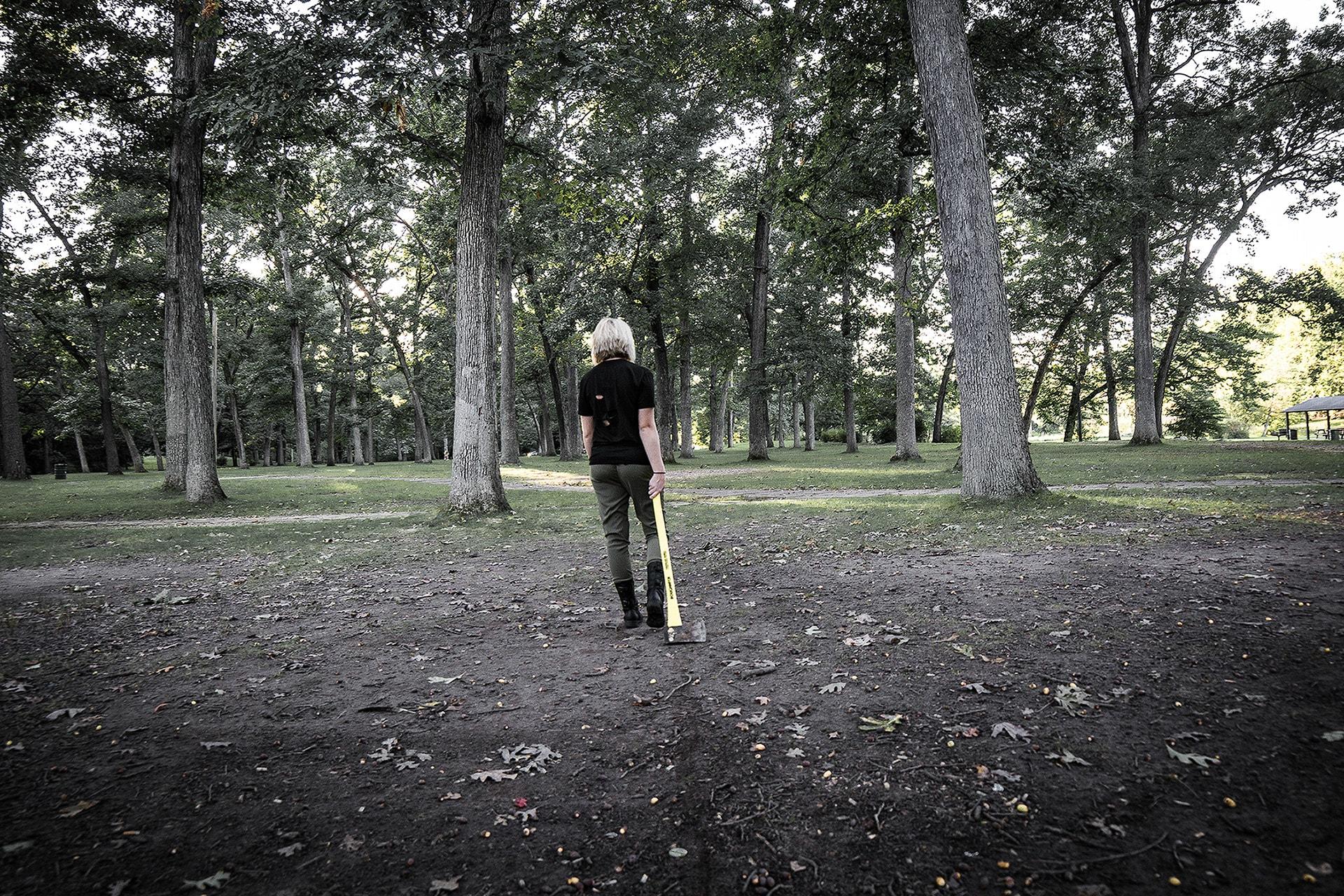 simpson-h-woods-creep-1-iphone-9-min.jpg