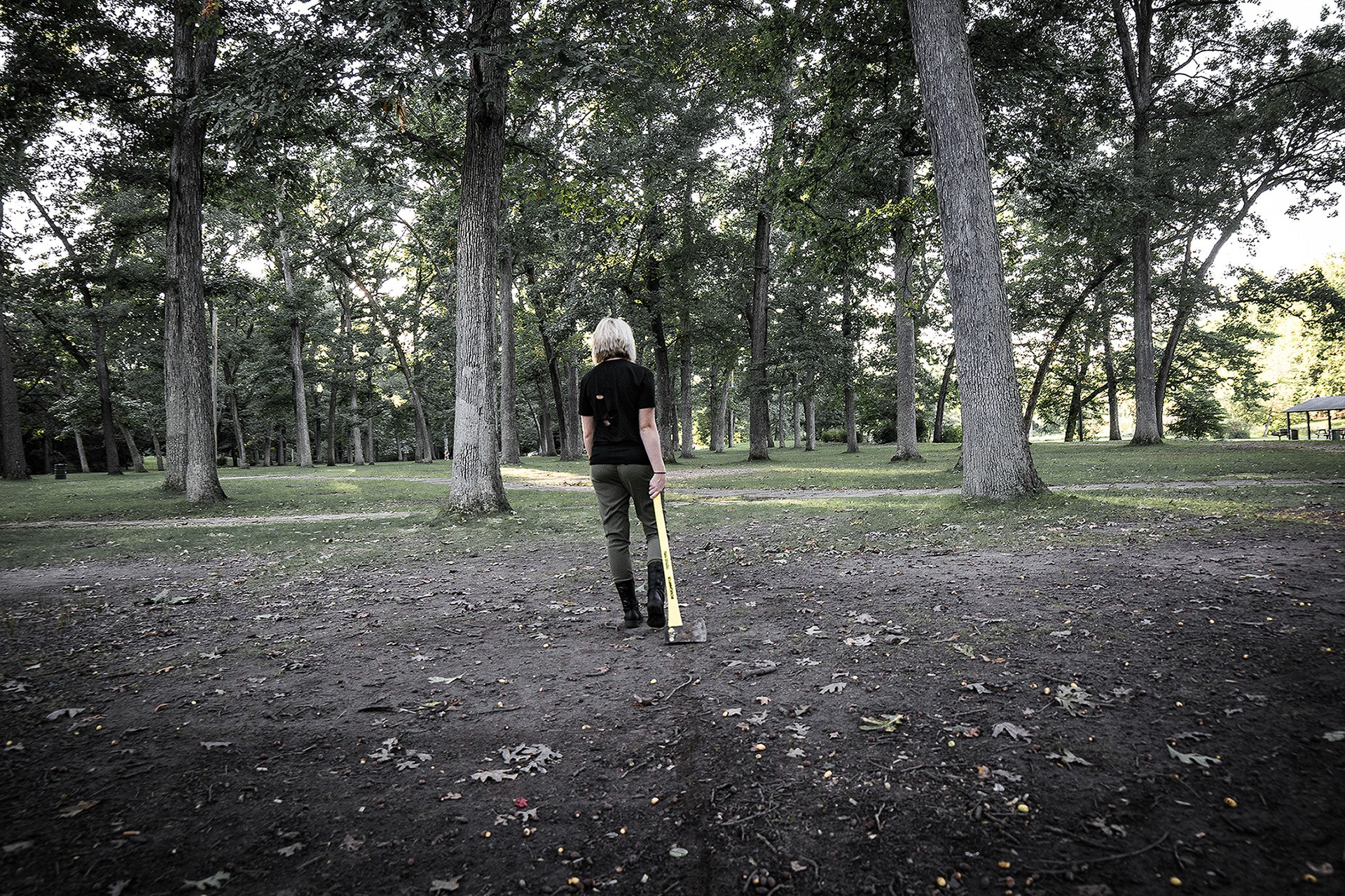 simpson-h-woods-creep-1-iphone-8-min.jpg