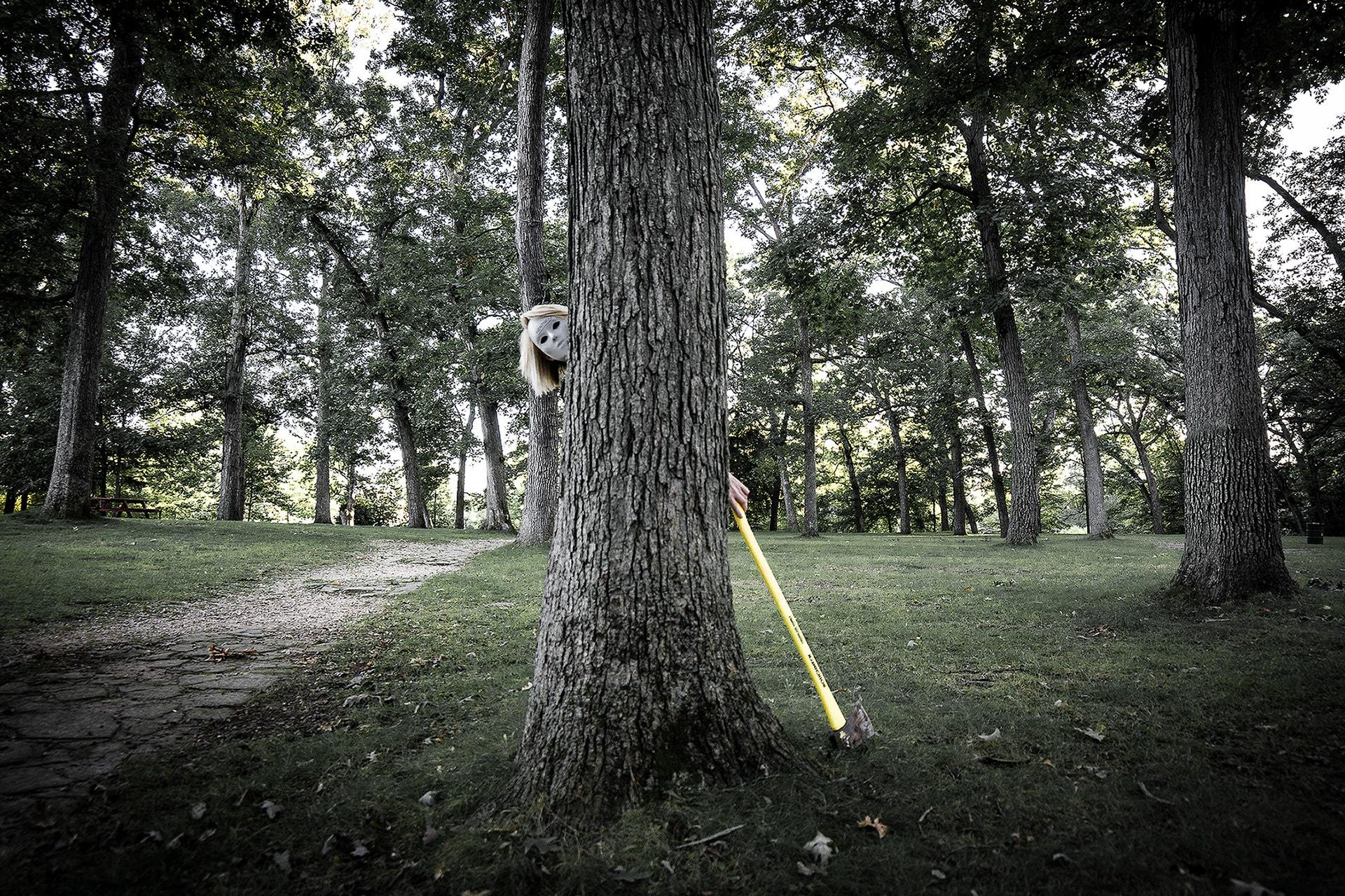 simpson-h-woods-creep-1-iphone-6-min.jpg