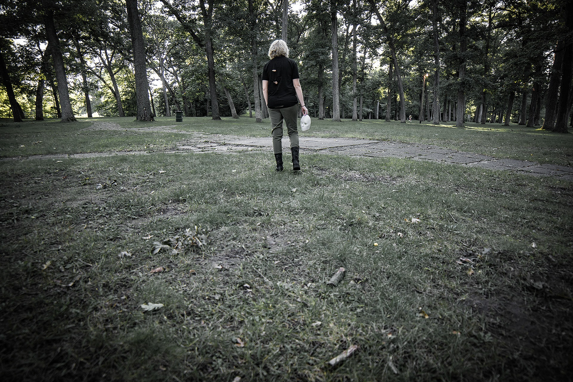 simpson-h-woods-creep-1-iphone-13-min.jpg