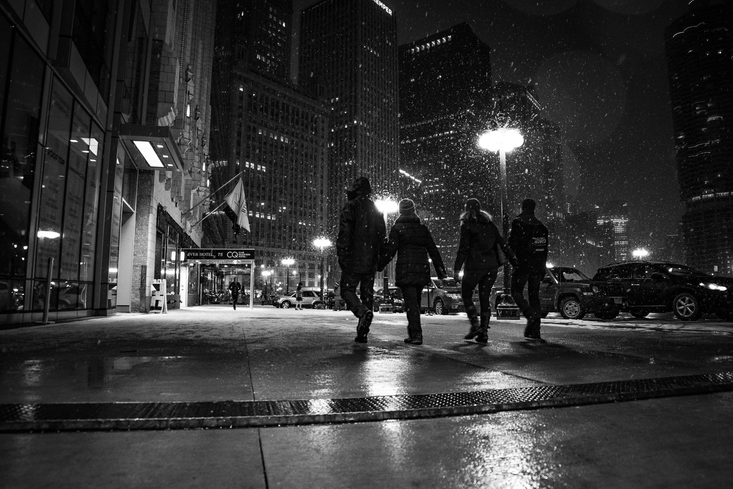 chicago-web-4-min.jpg