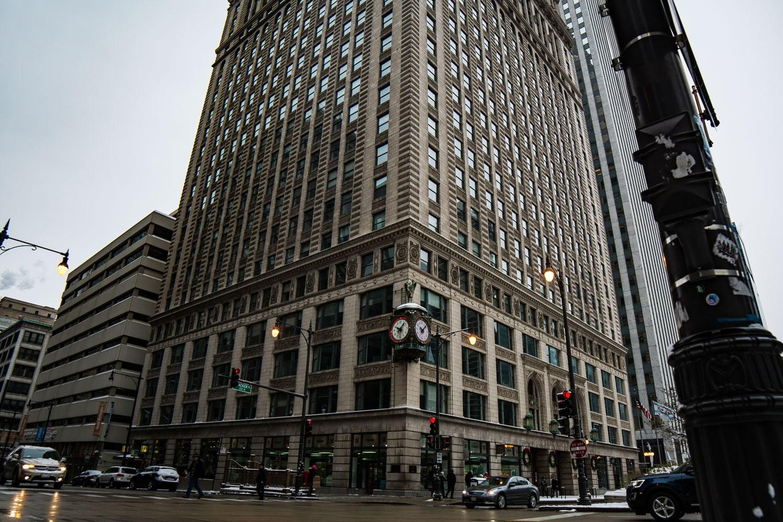 chicago-web-5-min.jpg
