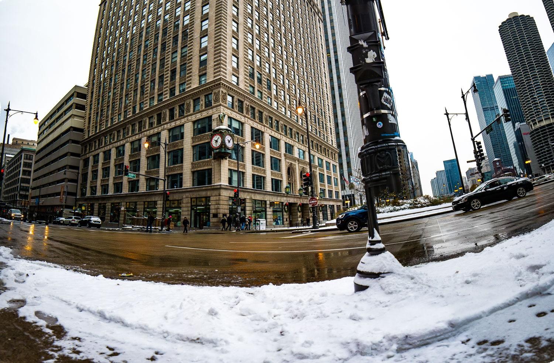 chicago-web-8-min.jpg