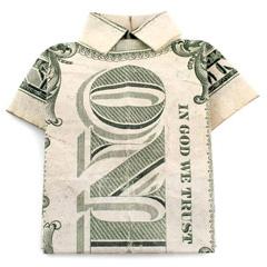 tshirt-money.jpg