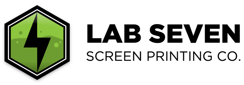 LabSeven_Logo_Stacked_Black.png