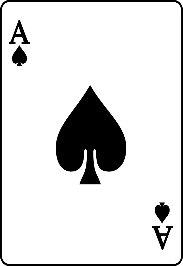 Playing_card_spade_A_thin.png