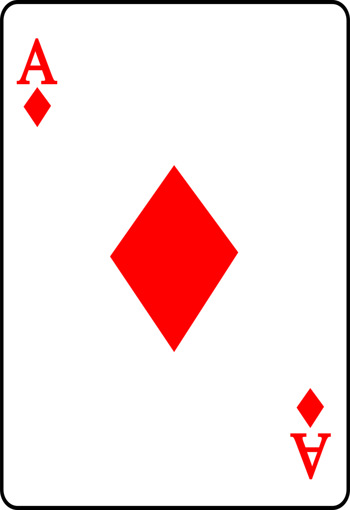 819px-Playing_card_diamond_A_thin.png