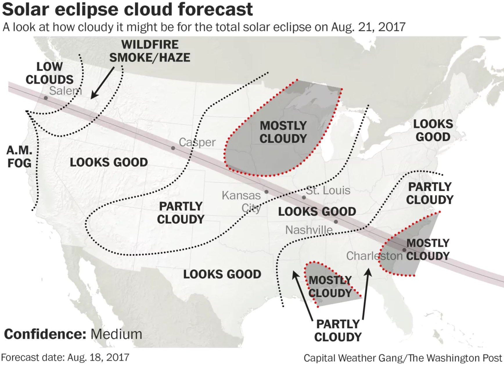 Image from  The Washington Post