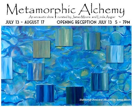 Metamorphic+Alchemy+draft+2.jpg