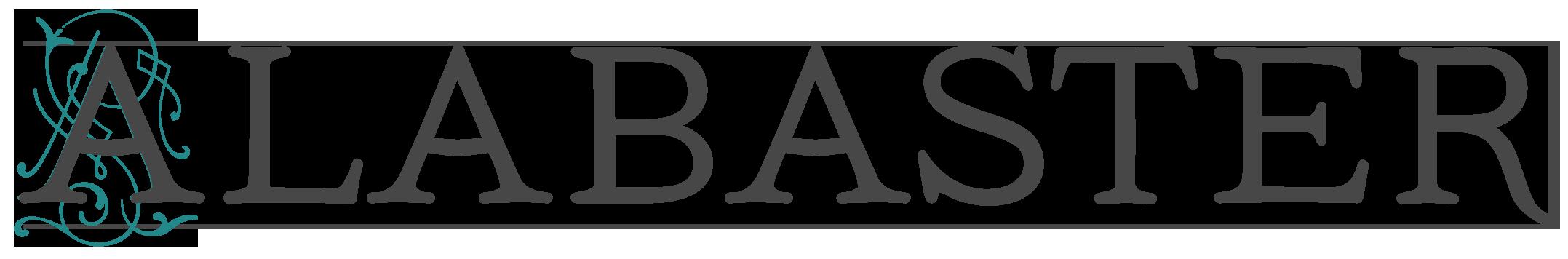 alabaster-text.png