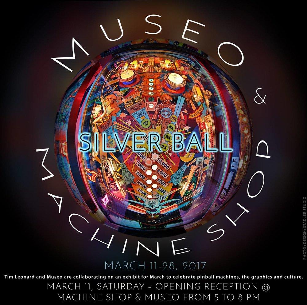 silverball-thumb.jpg