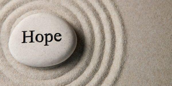 Hope 1d.jpg