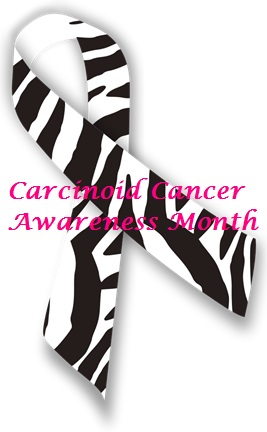 Carcinoid Cancer Awareness Ribbon.jpg