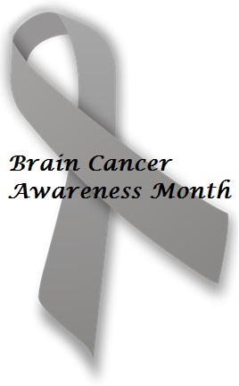 Brain Awareness Ribbon.jpg