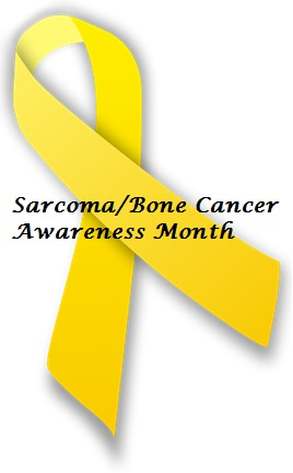 Sarcoma and Bone Awareness Ribbon.jpg