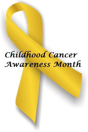 Childhood Awareness Ribbon.jpg