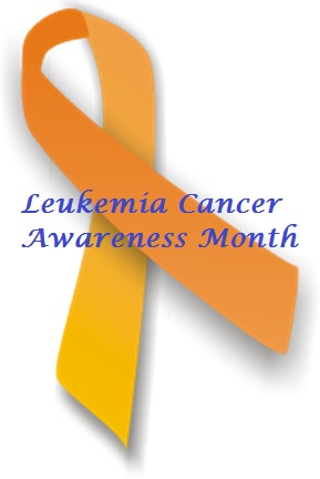 Leukemia Awareness Ribbon.jpg
