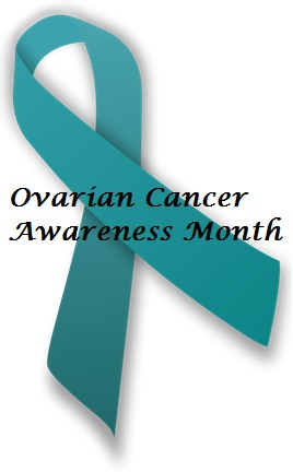 Ovarian Awareness Ribbon.jpg