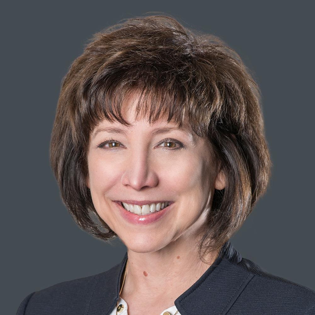 Dr. Elizabeth Kraft Medical Director, ICM and Quality Anthem, Inc.