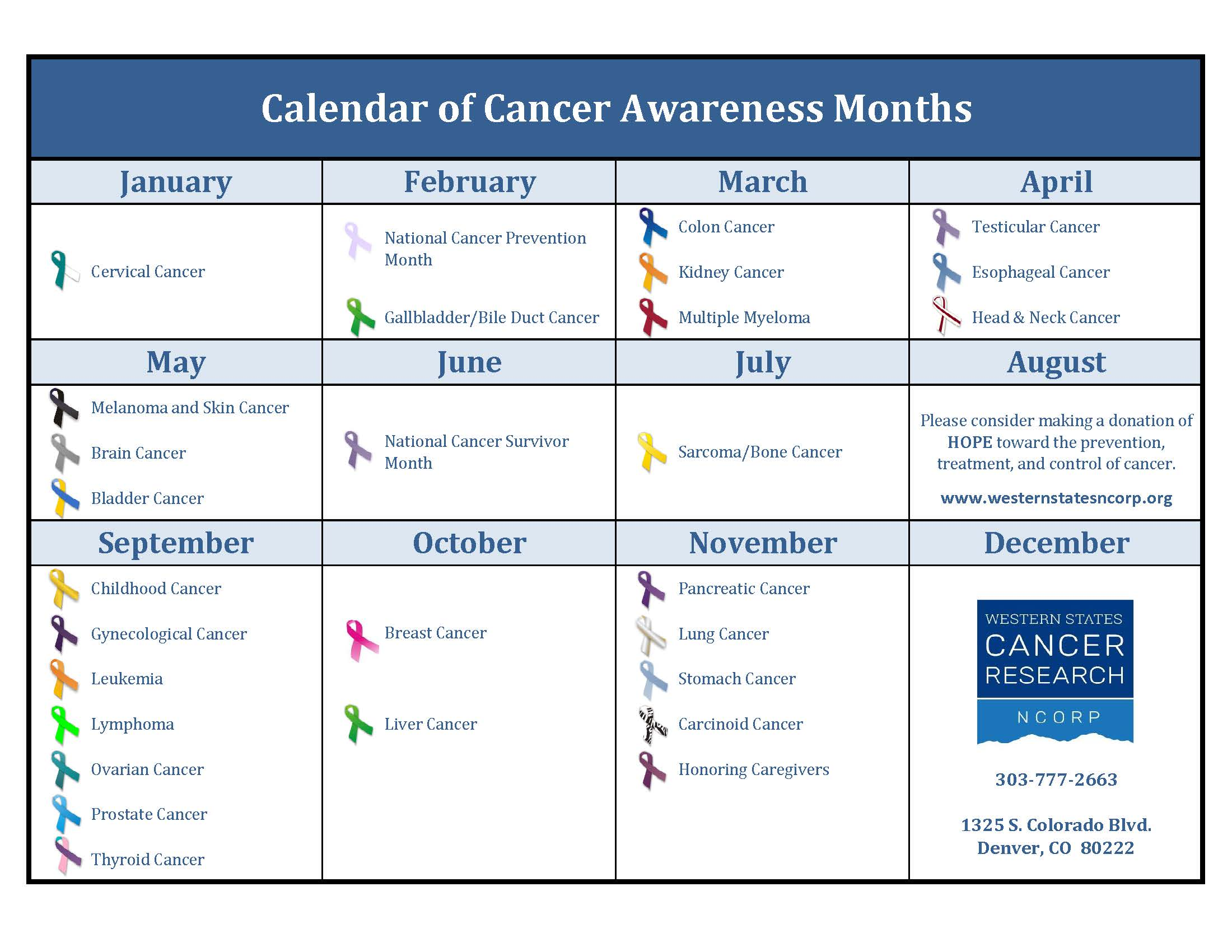 WSCR_Cancer Awareness Calendar.jpg