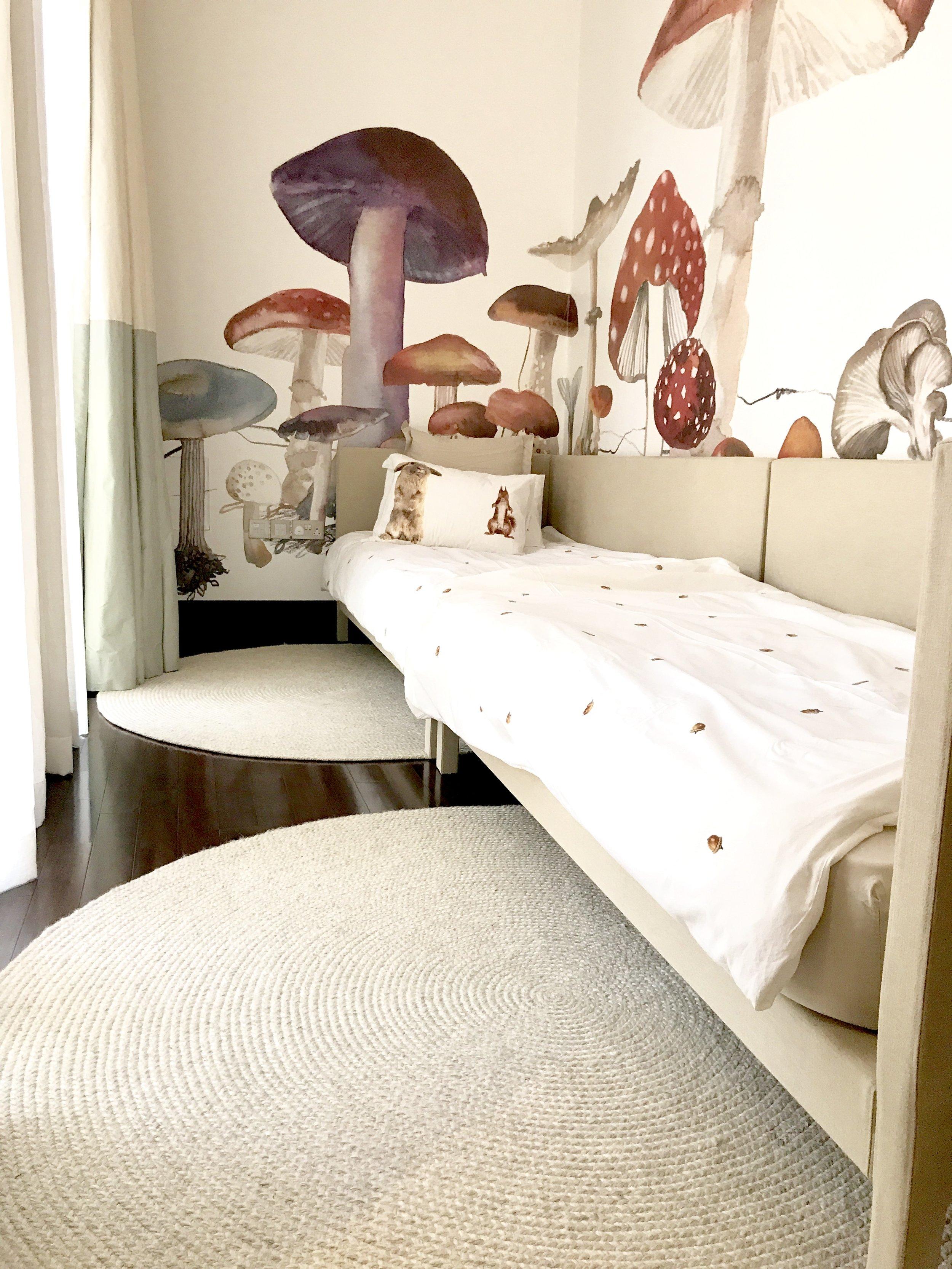 Villa 9 Lulu Hamad Mushroom Room 6.jpg