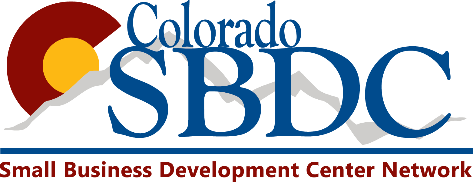 Small Business Success Stories | Denver's SBDC