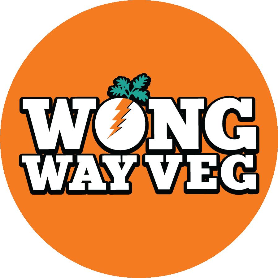 WWV_Insta.png