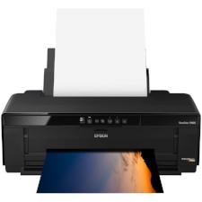 Inkjet_Printing.jpg