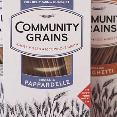 Molly-McCoy-Graphic-Design-Community-Grains.jpg