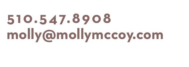 MollyMcCoy_contact.jpg
