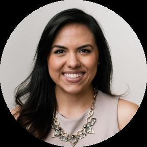 Natalia Crawford   Dreamer, Doer & Entrepreneur. Read more