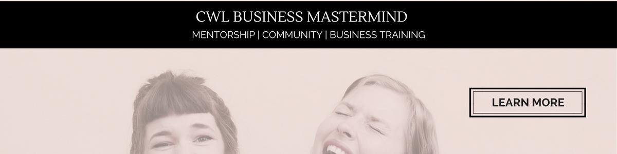 cwl biz mastermind banner.png