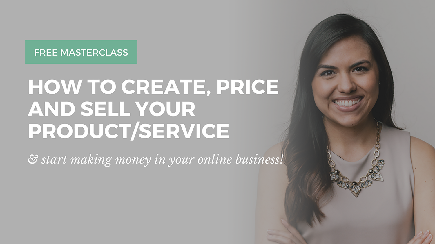 free masterclass create price sell fb event image.png