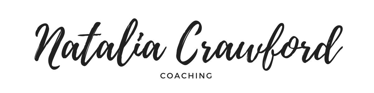 nc coaching.png