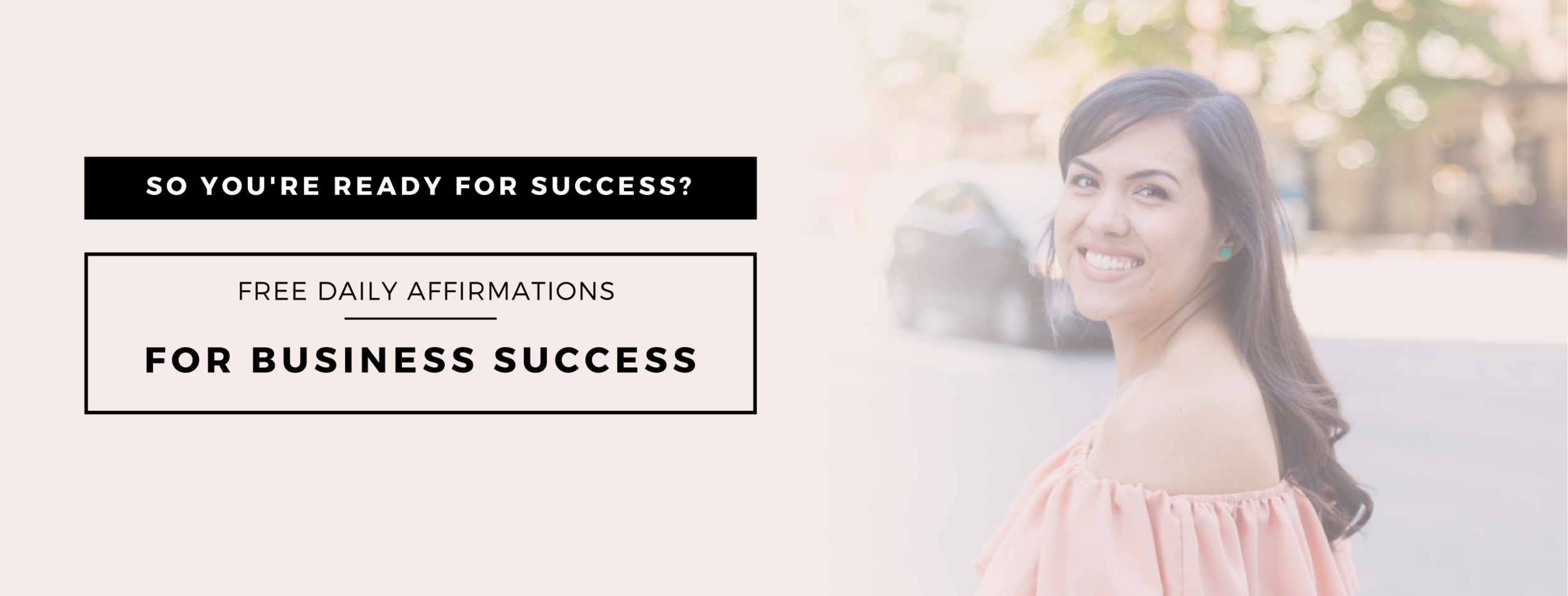 Affirmations for Business Success Banner.png