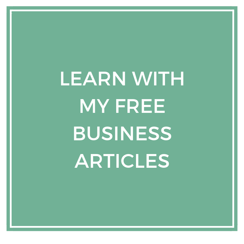 learn with my free business articles.png