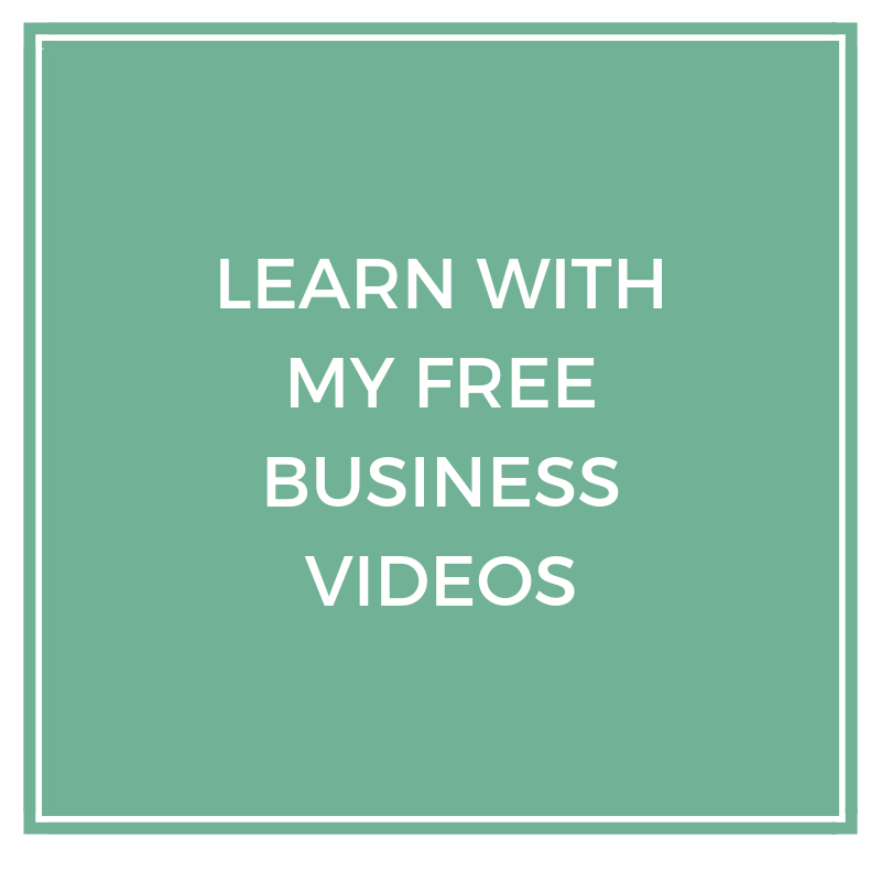 learn with my free business videos.png