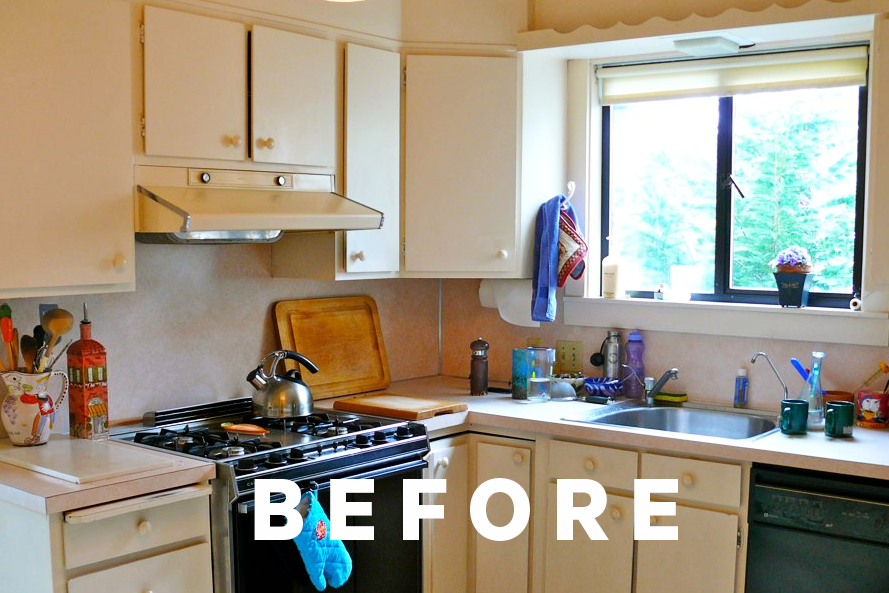 Kitchen_Before.png