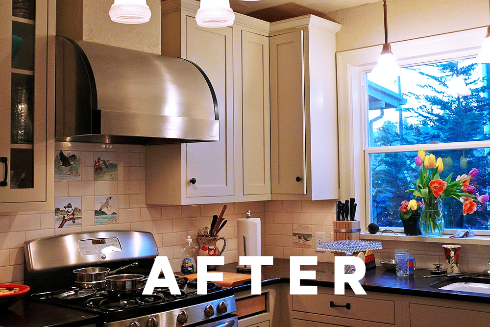 Kitchen_after.png