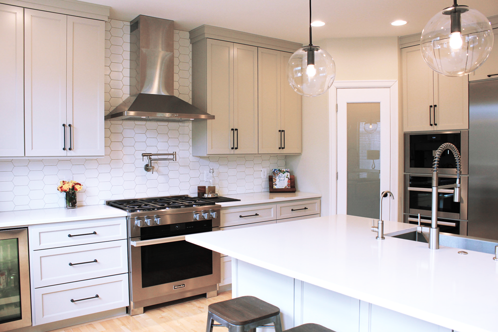 Seattle-Kitchen-Remodel.png