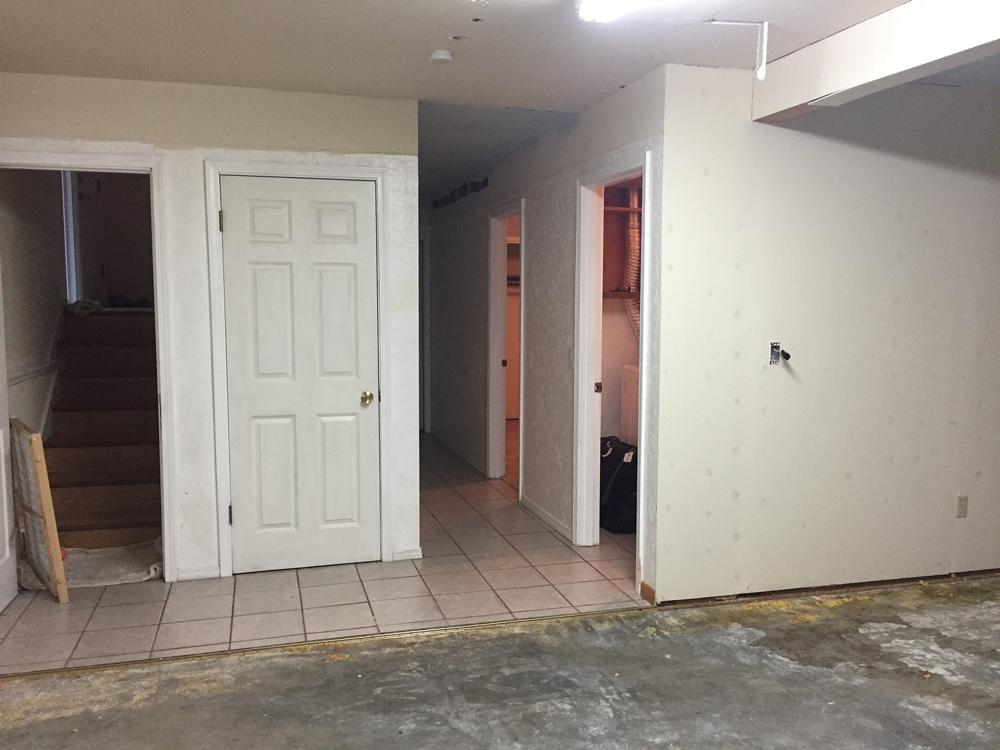 Edmonds-basement-finish.png