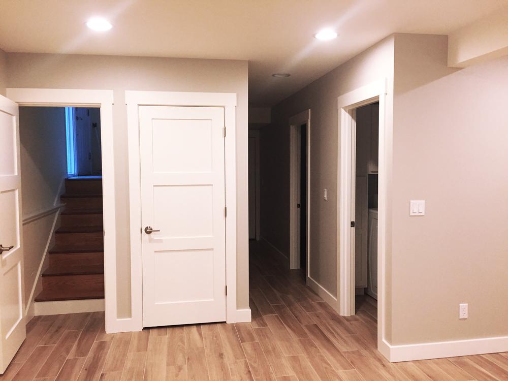 Edmonds-basement-remodel.png