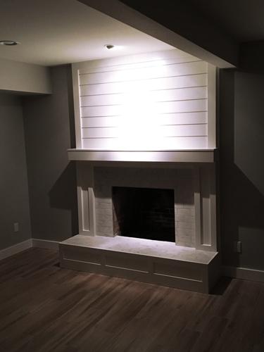 Edmonds-Fireplace.png