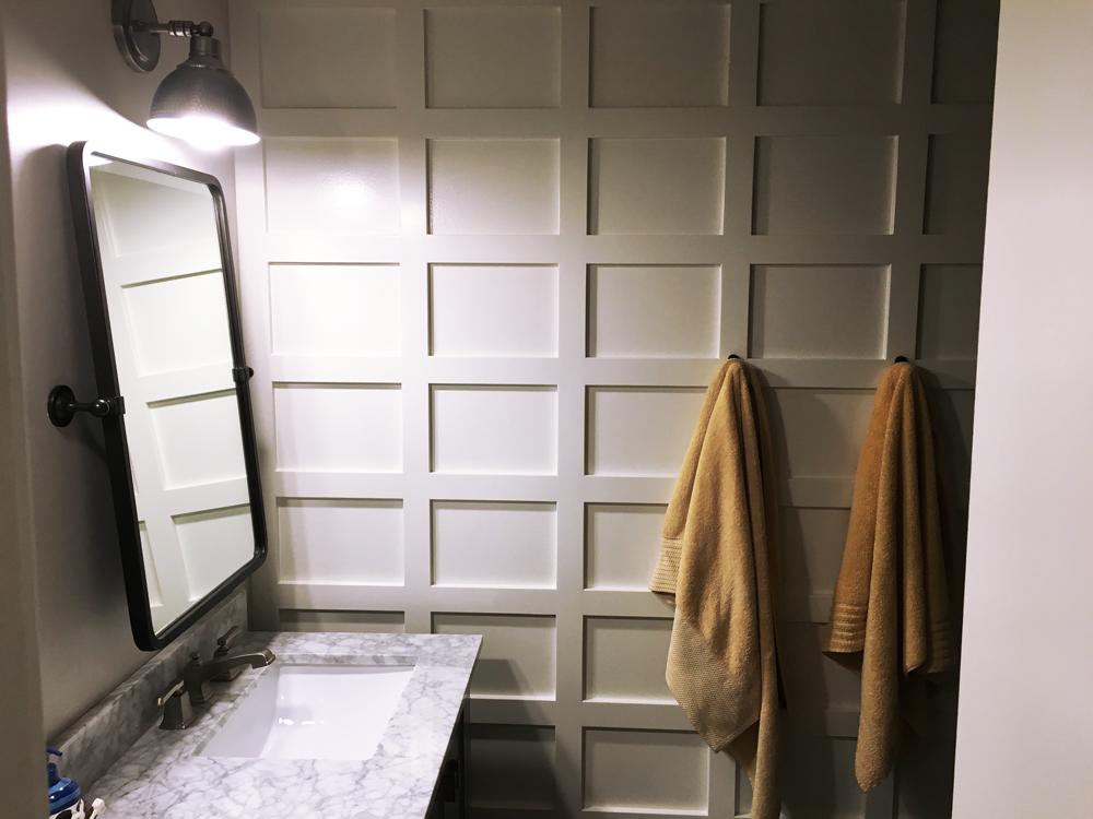 Custom-bathrooms-Kirkland.png
