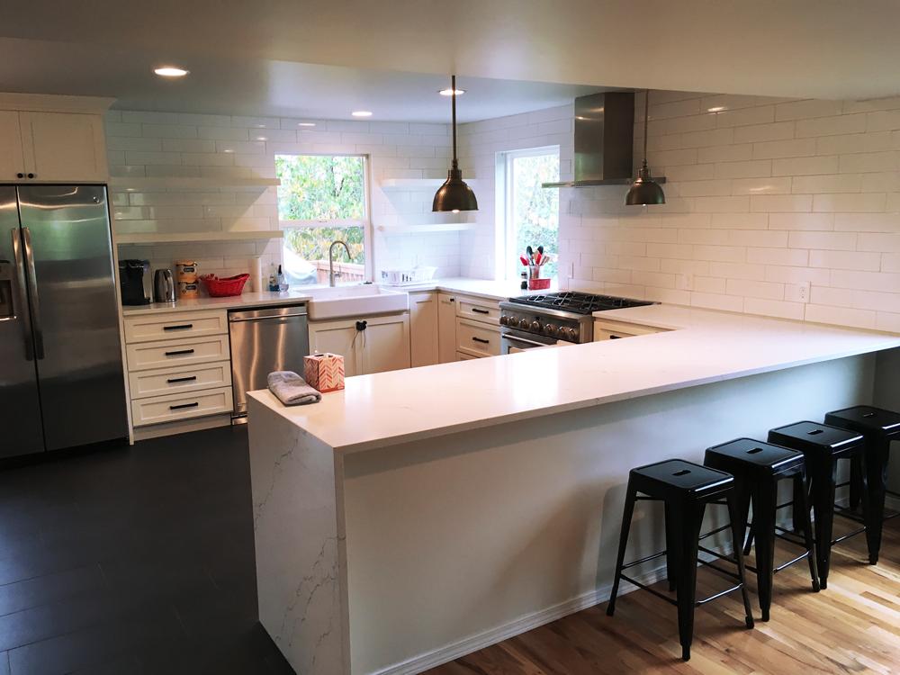 Kirkland-Kitchen-Remodel.png