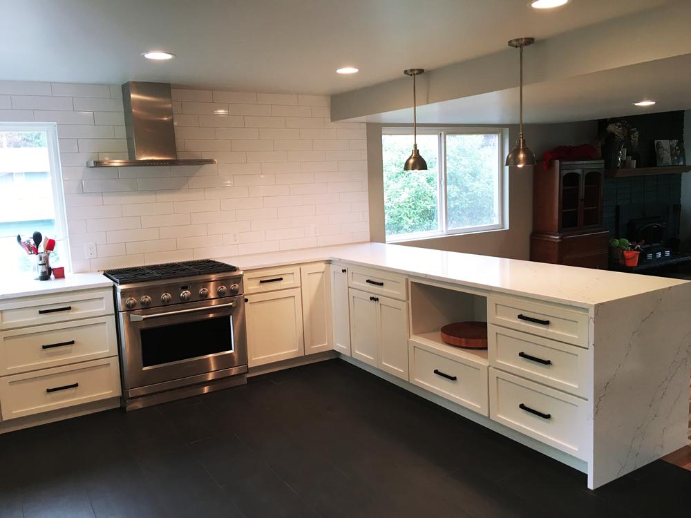 Kitchen-Remodel-in-Kirkland.png