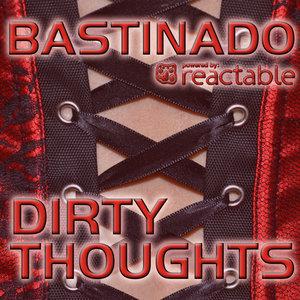 BASTINADO:   Spotify - iTunes - Amazon