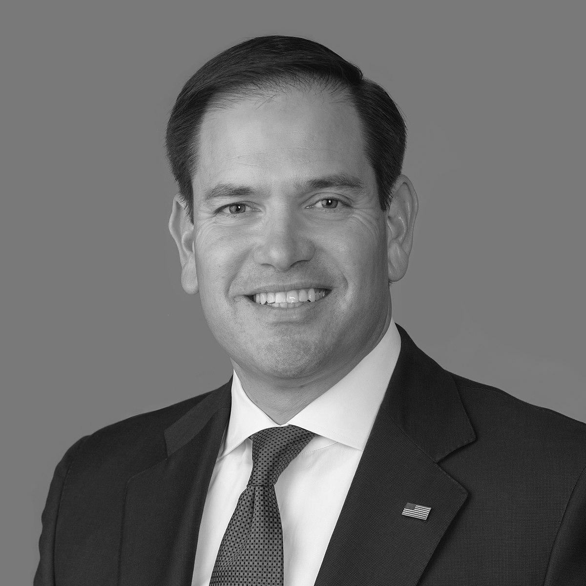Sen. Marco Rubio   U.S. Senator for Florida